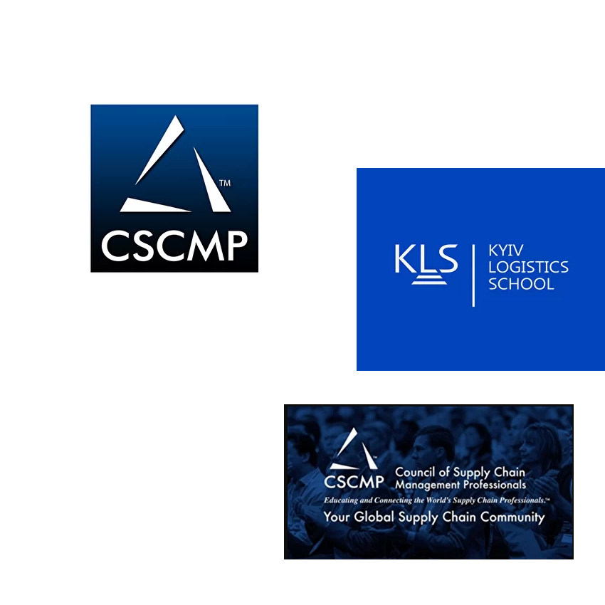 fundamentals scpro supply chain management certification